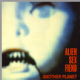 Classic Albums (Volume 2) : 4 CD Box Set by Alien Sex Fiend